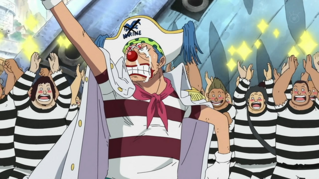 File:New Buggy Pirates.png