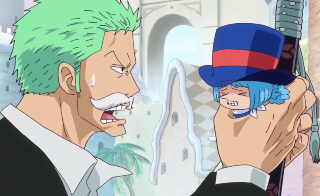File:Zoro Catches Wicca.png