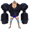 Franky Film Gold Leather Outfit.png