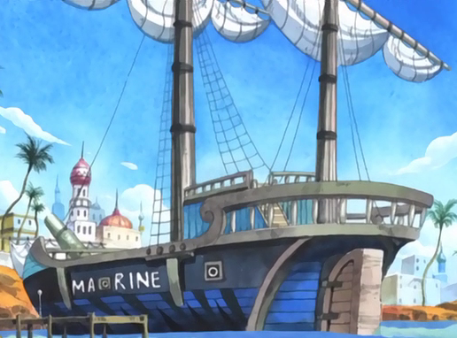 File:Smoker's Old Ship.png