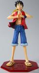 POP Neo 1 Luffy