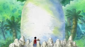 Rusukaina_Zone_s%C3%BBr_Anime.jpeg