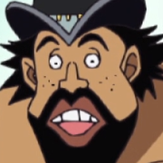 File:Bonney Pirate 1 Portrait.png