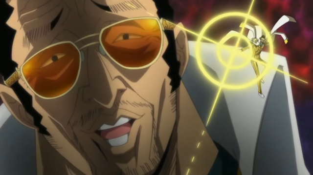 File:Kizaru One day.png