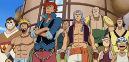Phoenix Pirates.png