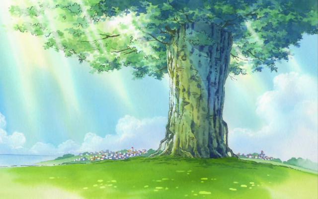 File:Treasure Tree Adam Infobox.png