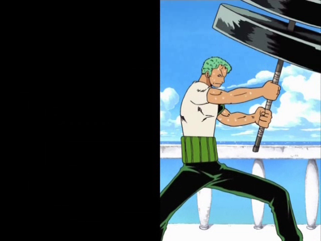 File:Zoro train- run run run.PNG