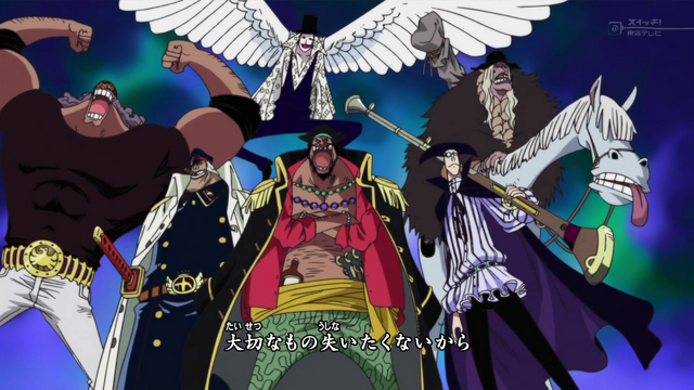 File:Before Episode 485 Blackbeard Pirates One day.png