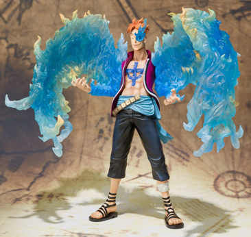 File:Figuarts Zero Marco Flame.png
