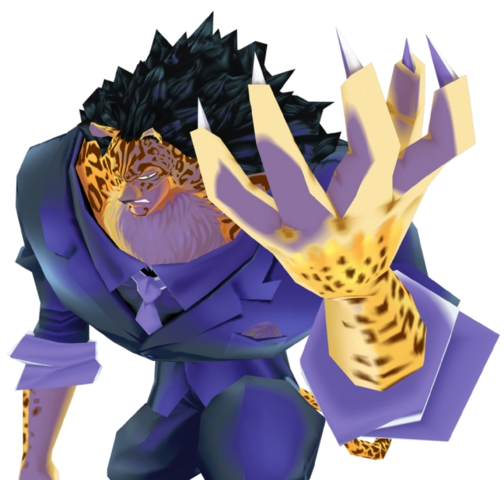 File:Leopard Lucci Unlimited Adventure.png