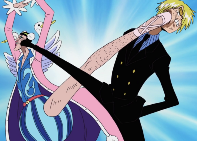 File:Mr. 2 vs. Sanji.png