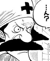 Potsun Manga Infobox.png