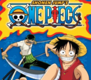 4Kids Entertainment/Episode List and DVD Releases