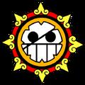 Human Auction Symbol.png