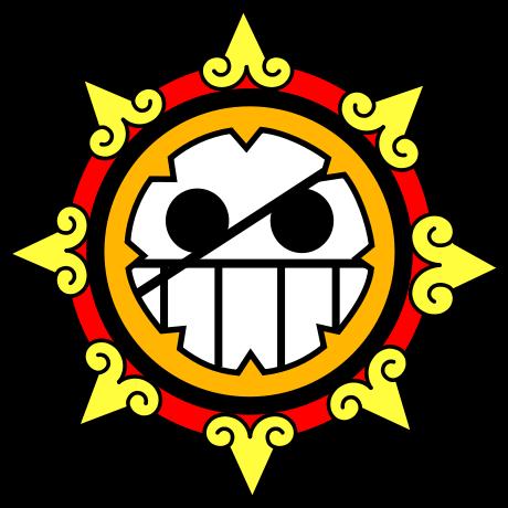 File:Human Auction Symbol.png