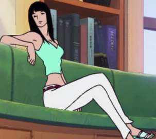 File:Robin Movie 9 First Outfit.png