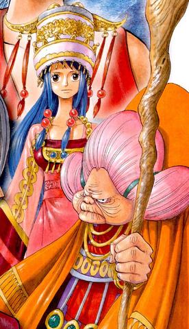 File:Maya and Izaya by Oda.png