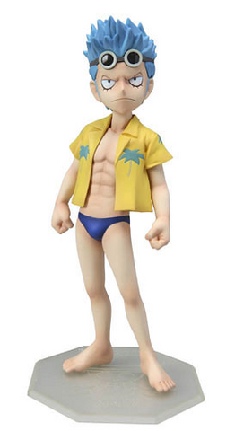 File:Popcb3-franky.png
