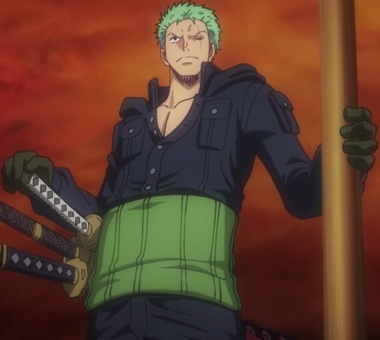 File:Zoro Heart of Gold 2.png