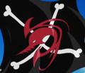 Arlong Pirates' Jolly Roger.png