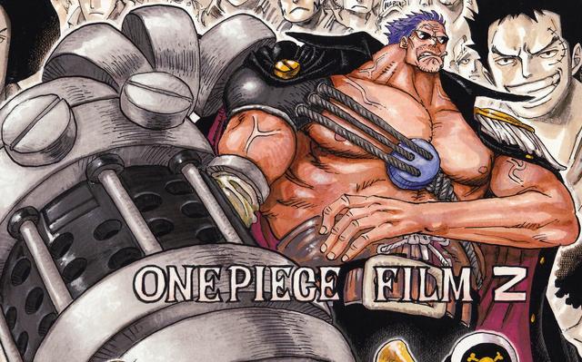 File:Z Manga Infobox.png