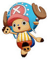 Chopper Unlimited World Red Post Skip.png