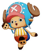 File:Chopper Unlimited World Red Post Skip.png