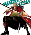 Zoro color walk.png
