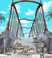 Green Bit Bridge.png