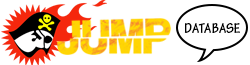 File:Weekly Shonen Jump Wiki Wordmark.png