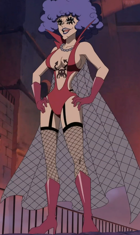 File:Ivankov in female form.PNG