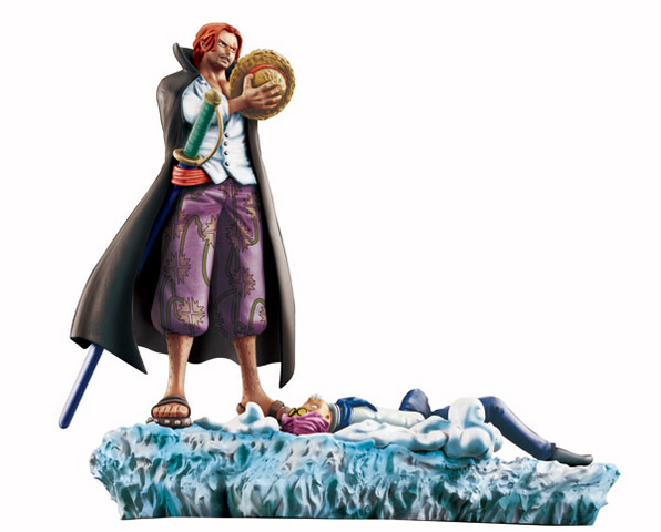 File:OnePieceLogbox3-Shanks.png