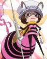 Bian Anime Infobox.png
