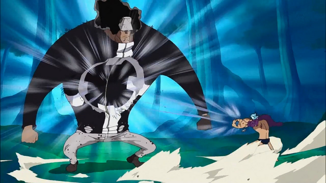 File:Franky vs. PX-4.png