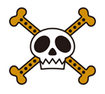 Bizarre's Jolly Roger.png