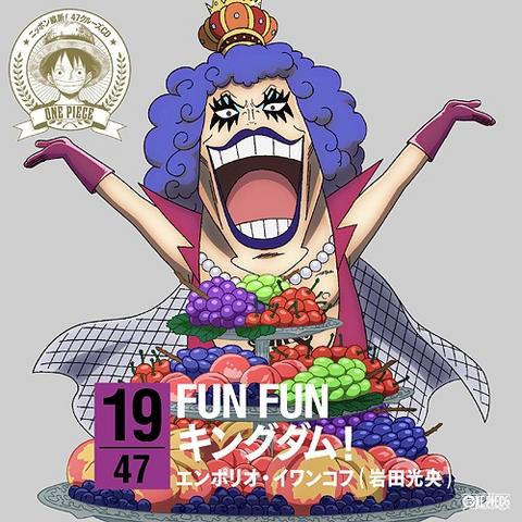 File:FUN FUN Kingdom!.png
