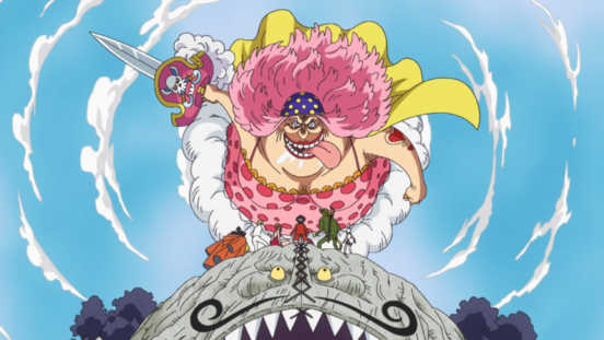 File:Big Mom Attacks Straw Hat Group.png