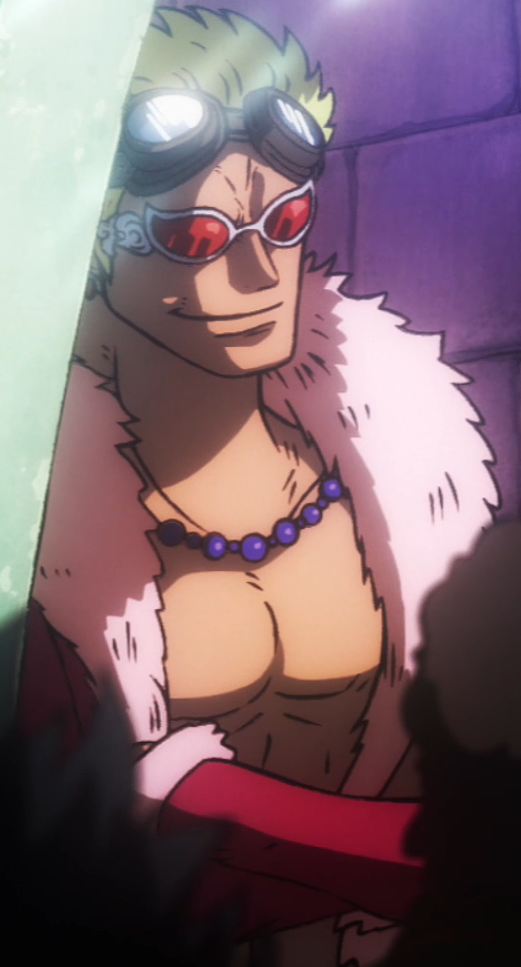 File:Donquixote Doflamingo at Age 17.png