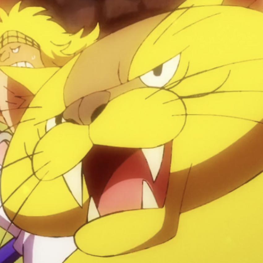 File:Kotatsu Portrait.png