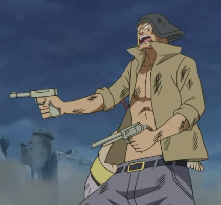 File:Whitebeard Pirate's Pistols.png