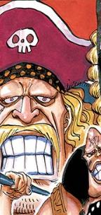 File:Orlumbus' Manga Color Scheme.png