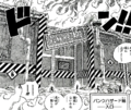 Thumbnail for version as of 01:33, September 14, 2014