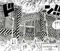 Thumbnail for version as of 23:46, September 25, 2014