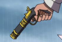 File:Doflamingo's Pistol.png