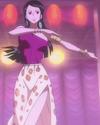 Robin Dancer Girl Film Z.png