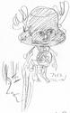 Thumbnail for version as of 18:44, November 12, 2014