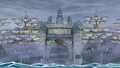 Impel Down Building.png