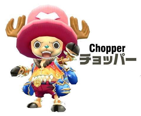 Archivo:ChopperUC.png