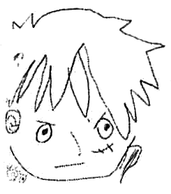 File:SBS78 4 Luffy.png