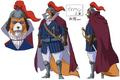Inuarashi Anime Concept Art.png